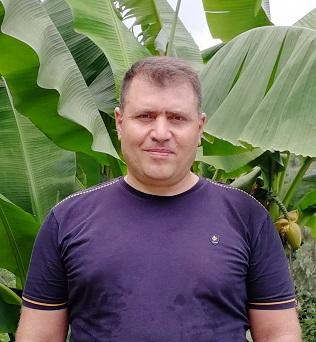 Ваган Хачанов. О себе. Фото.