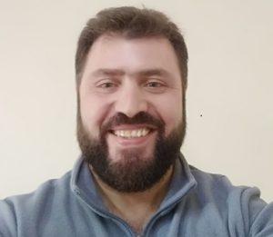 Vahan Khachanov. Саморазвитие